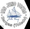 IES Julio Verne, Bargas (Toledo)