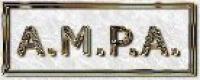 Enlace con el blog del AMPA